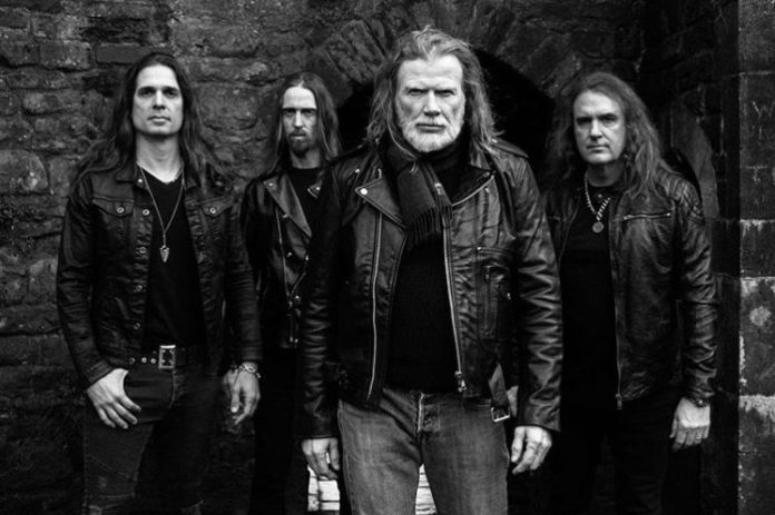 Megadeth Distances Themselves From David Ellefson In New ...