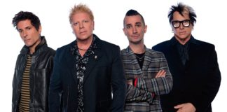 The Offspring 2021